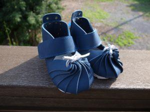 ◆ しゅうまい子ども靴 ◆ ¥6,000
