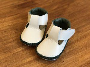◆ Tストラップこども靴 ◆ ¥7,000