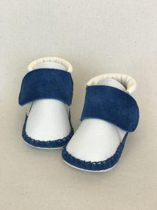 ◆ 太いストラップのこども靴 ◆ ¥7,000
